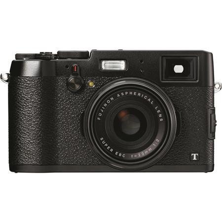 Fujifilm X100T: Picture 1 regular