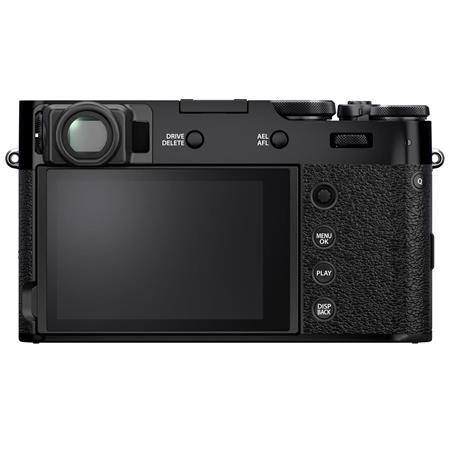 SDHC Memory Cards 2 Pack Fujifilm X100 Digital Camera Memory Card 2 x 32GB Secure Digital High Capacity