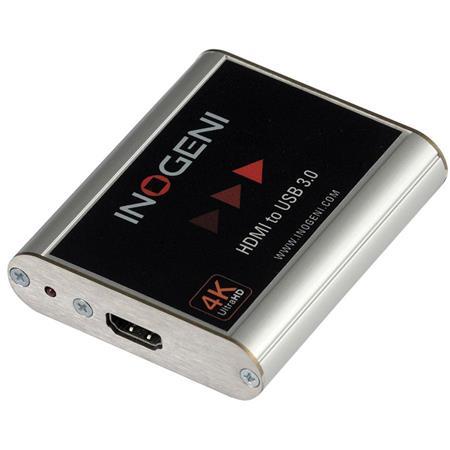 NEW DRIVERS: SONY VAIO VPCSA3SGX RENESAS USB 3.0
