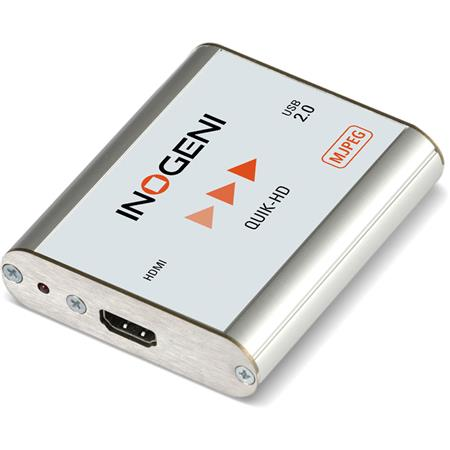 HDMI to USB 2 0 Video Capture Card