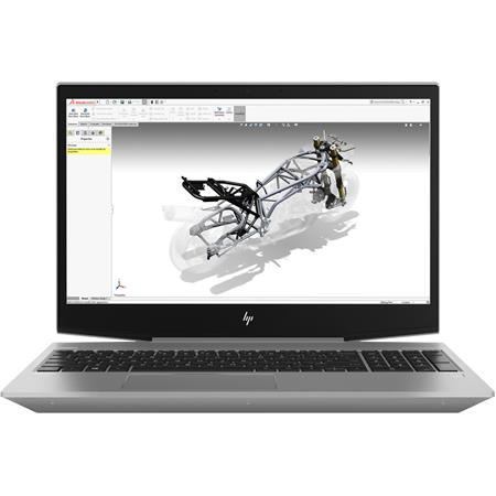 HP ZBook 15v G5 15 6