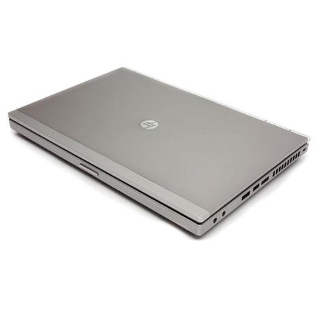 HP EliteBook 8470P 14