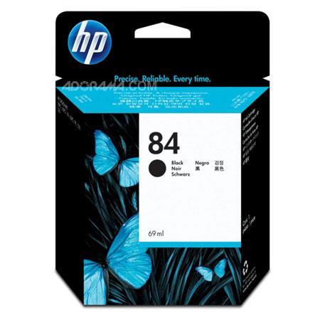 HP #84: Picture 1 regular