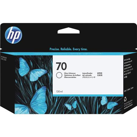 LD C9459A 70 Gloss Ink Cartridge for HP Printer