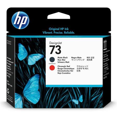 HP #73: Picture 1 regular