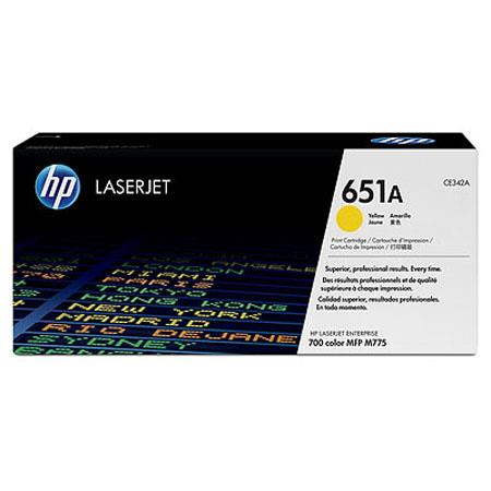 HP 651A: Picture 1 regular