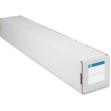HP CG420A: Picture 1 regular