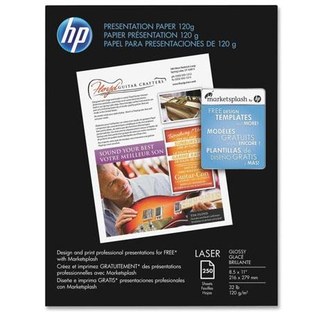 HP CG988A: Picture 1 regular
