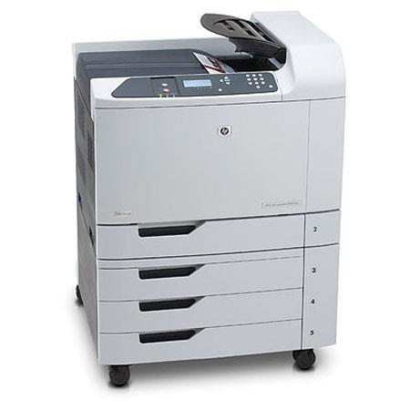 HP CP6015xh: Picture 1 regular