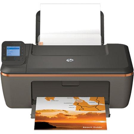 HP 3510: Picture 1 regular