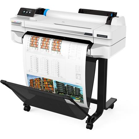HP DesignJet T530 24