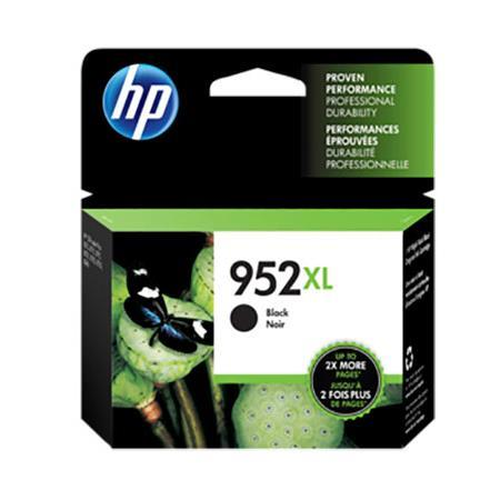 how to bring my hp officejet 8710 online