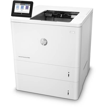 HP LaserJet Enterprise M608x Laser Printer