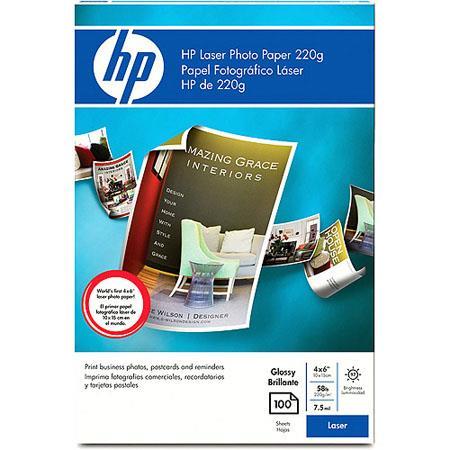 Hewlett-Packard : Picture 1 regular