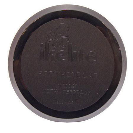 Ikelite : Picture 1 regular