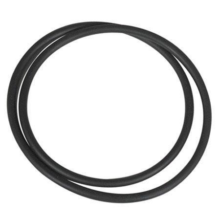 Ikelite O-Ring Kit f/ SLR-MD Case: Picture 1 regular