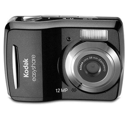 Kodak C1505: Picture 1 regular