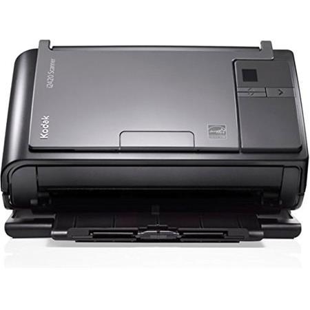 Kodak I2420 Sheetfed Scanner 1506369