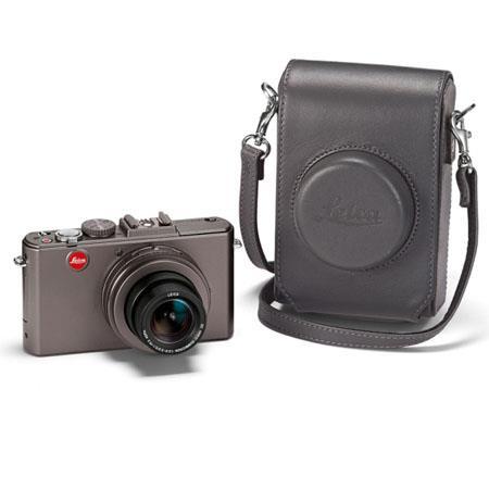 Leica 5: Picture 1 regular