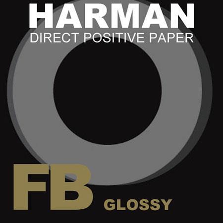 Harman FB1K: Picture 1 regular