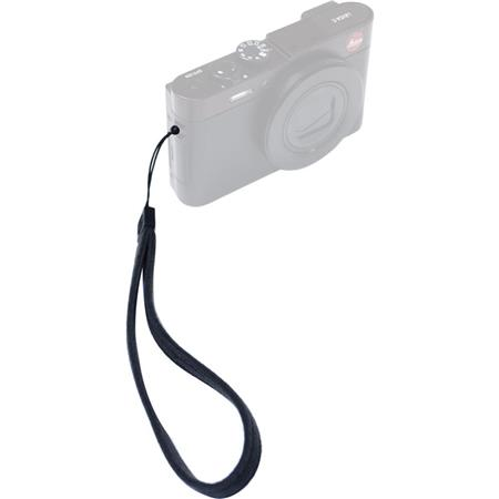 Leica : Picture 1 regular