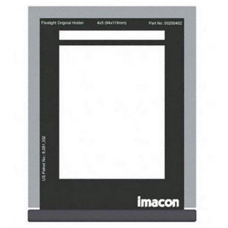 Imacon 4x5