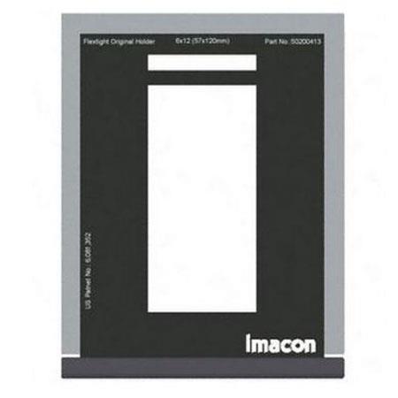 Imacon 6x12 Holder (57x120): Picture 1 regular