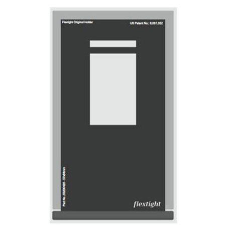 Imacon 6 x 9A Holder (57x88): Picture 1 regular