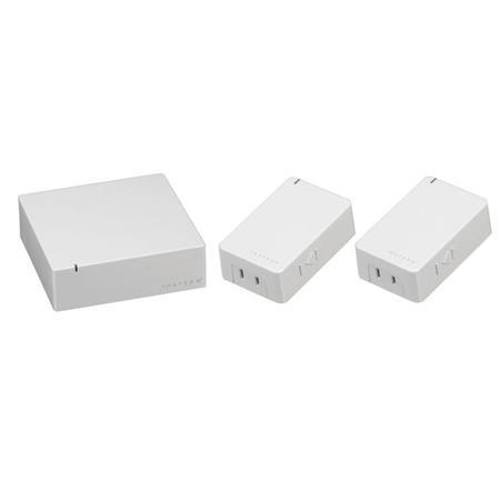 Insteon Home Automation Starter Kit