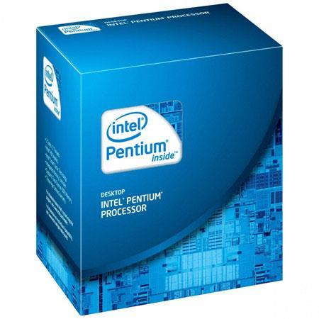 Intel G2020: Picture 1 regular