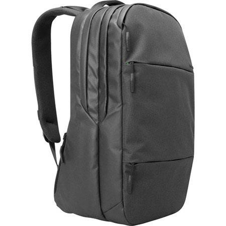 new product bee7d 028ee Incase City Backpack for 17