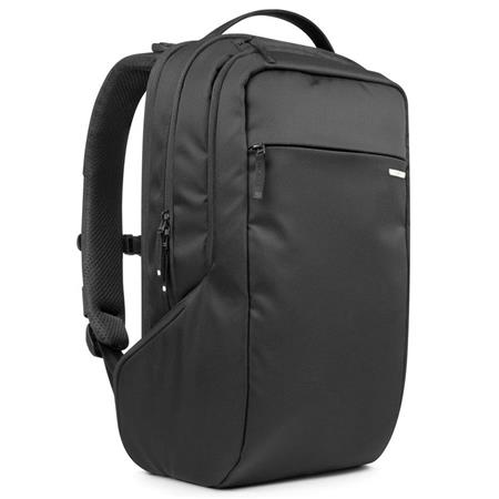 2e60c2ba85 Incase ICON Nylon Backpack for 15