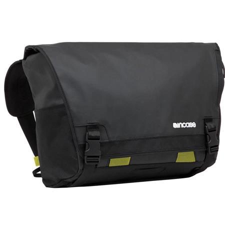 a6676c8dfe3b Incase Range Messenger Large Bag for 15