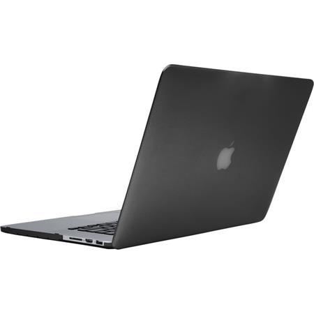 new arrival b37ac e9896 Incase Hard-shell Case for MacBook Pro 13