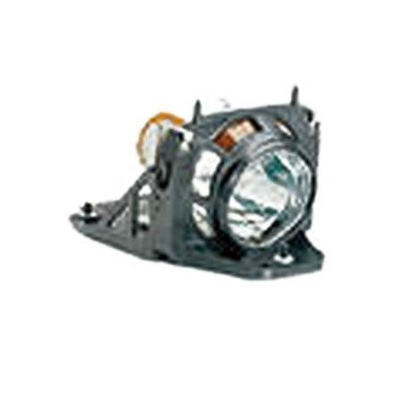 InFocus SP-LAMP-00: Picture 1 regular