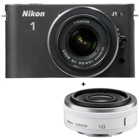 Nikon J1: Picture 1 regular