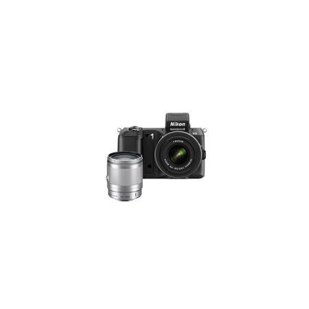 Nikon V2: Picture 1 regular