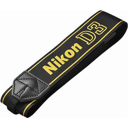 Nikon AN-D3: Picture 1 regular
