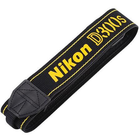 Nikon AN-DC4: Picture 1 regular