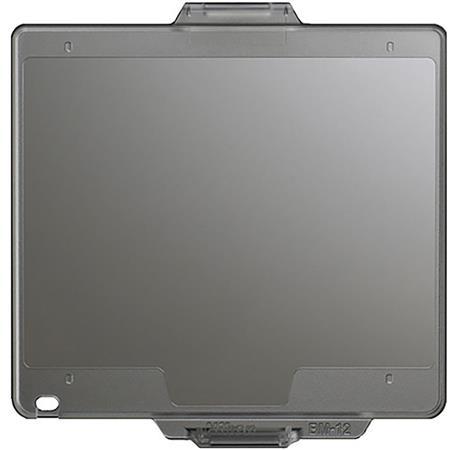 Nikon BM-12: Picture 1 regular
