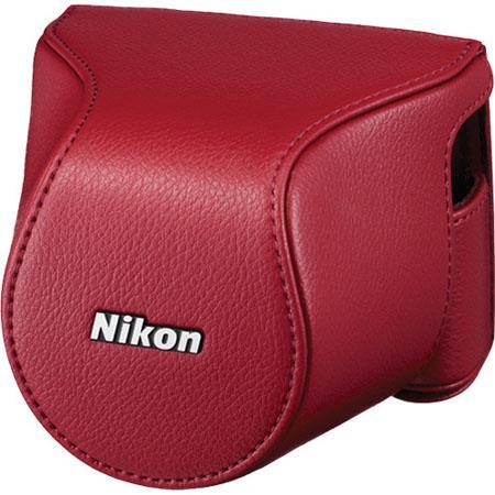 Nikon CB-N2200S: Picture 1 regular