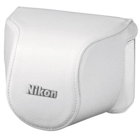Nikon CB-N2000SA: Picture 1 regular