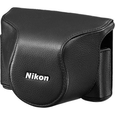 Nikon CB-N4010SA: Picture 1 regular