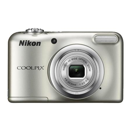 Nikon COOLPIX A10 Picture 1 Regular