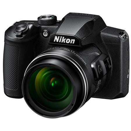 SDHC 2 Pack Nikon Coolpix S3600 Digital Camera Memory Card 2 x 16GB Secure Digital High Capacity Memory Cards
