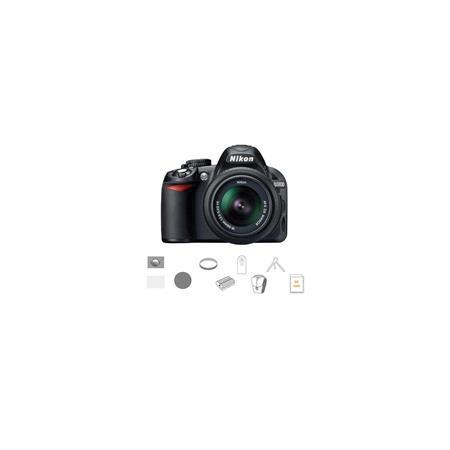 Nikon r3100: Picture 1 regular