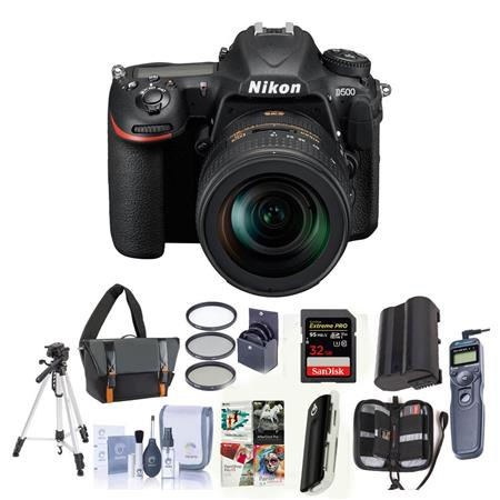 Camera monopod Digital Camera//Camera//Digital SLR Camera//SLR Camera//Camera Multi-Function Bracket QOUP Portable Camera Tripod