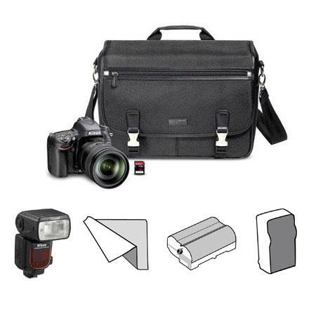 Nikon D600: Picture 1 regular