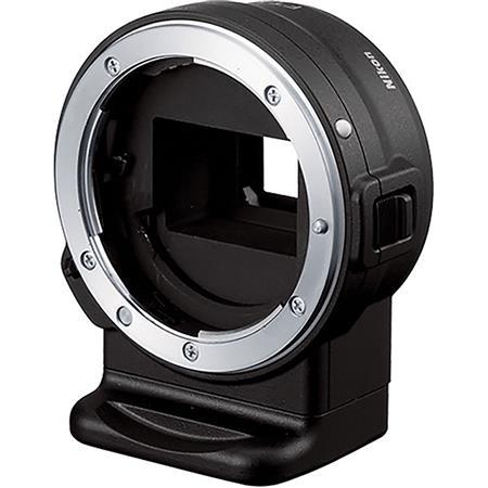 Nikon FT1: Picture 1 regular
