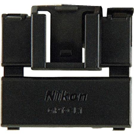 Nikon GP1-CL1: Picture 1 regular